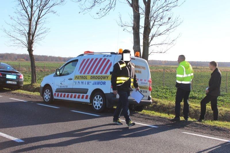 DK36 - wypadek (46)