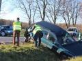 DK36 - wypadek (14)