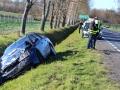 DK36 - wypadek (22)