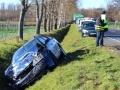DK36 - wypadek (24)