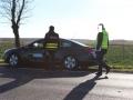 DK36 - wypadek (34)
