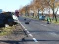 DK36 - wypadek (37)