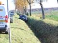 DK36 - wypadek (4)