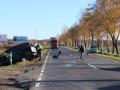 DK36 - wypadek (40)