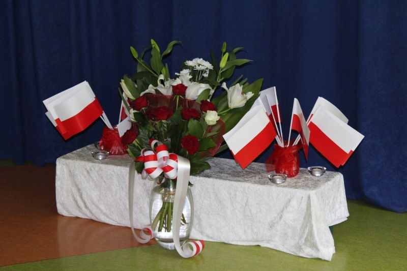 Święto Niepodległości SP 9 (11)