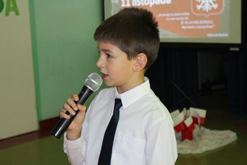 Święto Niepodległości SP 9 (14)