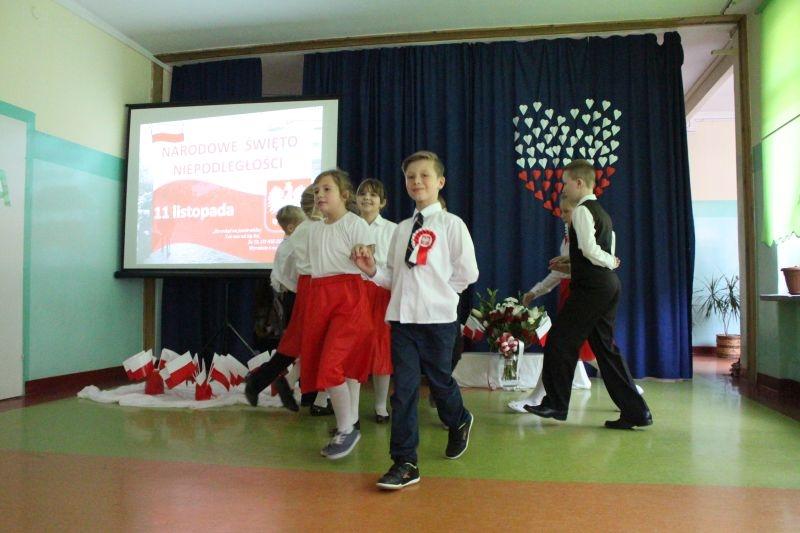 Święto Niepodległości SP 9 (34)