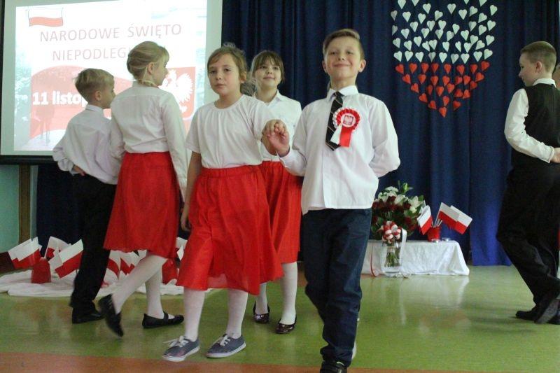 Święto Niepodległości SP 9 (37)