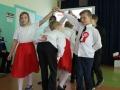Święto Niepodległości SP 9 (30)
