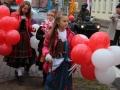 Święto Niepodległości  (40)