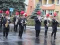 Święto Niepodległości  (77)