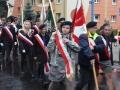 Święto Niepodległości  (85)