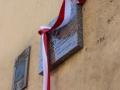 50 lat PTTK Lubin (5)