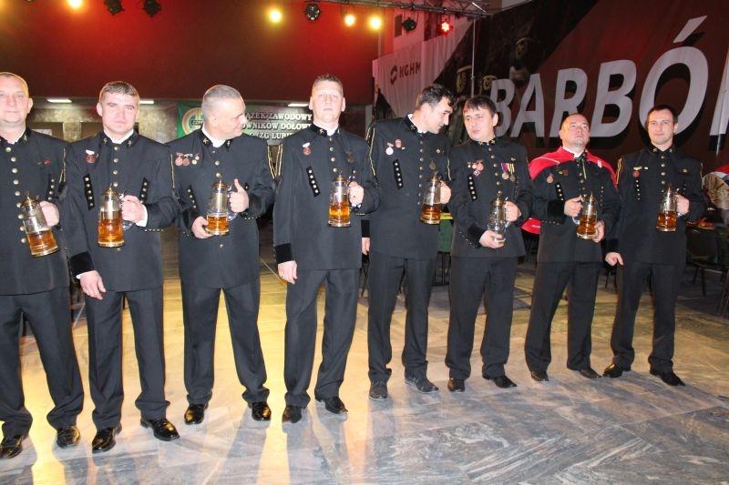 ZZPD Oddział Lubin - Karczma 2015 (14)