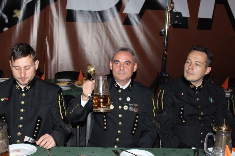 ZZPD Oddział Lubin - Karczma 2015 (15)