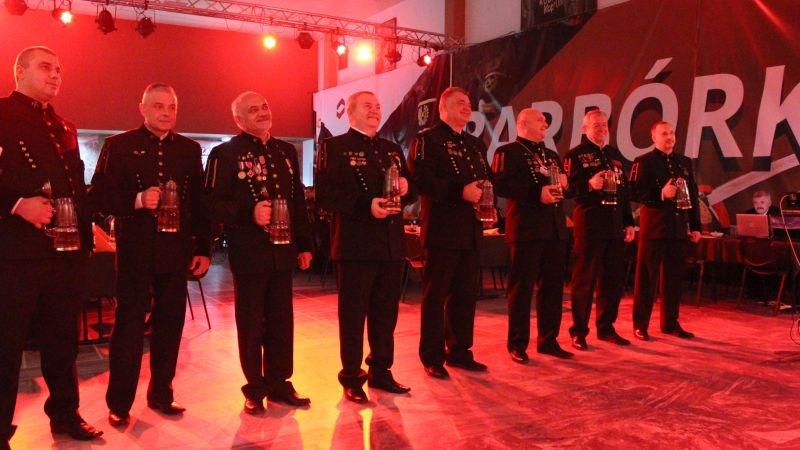 ZZPD Oddział Lubin - Karczma 2015 (18)