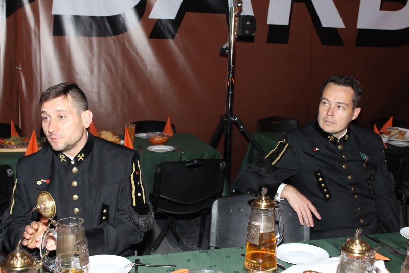 ZZPD Oddział Lubin - Karczma 2015 (2)