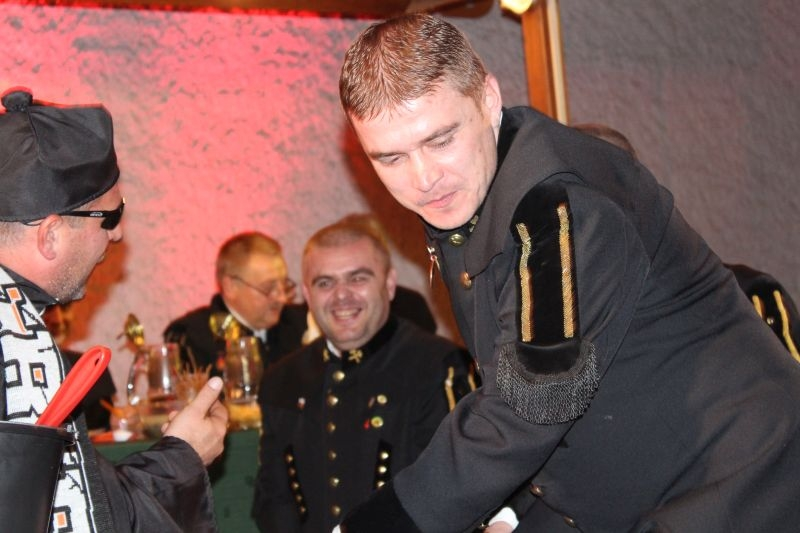 ZZPD Oddział Lubin - Karczma 2015 (26)