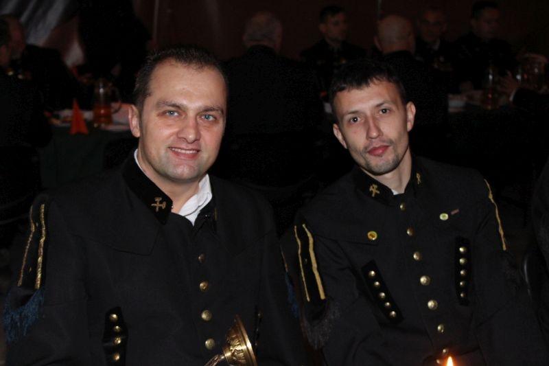ZZPD Oddział Lubin - Karczma 2015 (3)