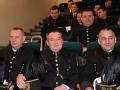 Akademia Barbórkowa PeBeKa (13)