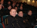 Akademia Barbórkowa PeBeKa (14)