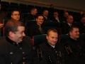 Akademia Barbórkowa PeBeKa (15)