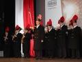 Akademia Barbórkowa PeBeKa (18)