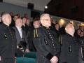 Akademia Barbórkowa PeBeKa (29)