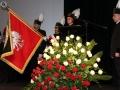 Akademia Barbórkowa PeBeKa (33)