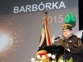 Akademia Barbórkowa PeBeKa (37)