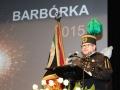 Akademia Barbórkowa PeBeKa (38)