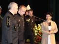 Akademia Barbórkowa PeBeKa (56)
