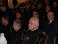 Akademia Barbórkowa PeBeKa (6)