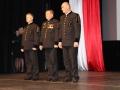 Akademia Barbórkowa PeBeKa (61)