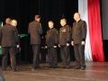 Akademia Barbórkowa PeBeKa (62)