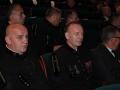 Akademia Barbórkowa PeBeKa (9)