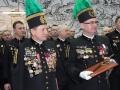 ZG Lubin Akademia Barbórkowa 2015 (147)