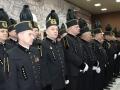 ZG Lubin Akademia Barbórkowa 2015 (150)