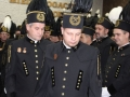 ZG Lubin Akademia Barbórkowa 2015 (172)