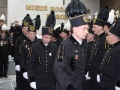 ZG Lubin Akademia Barbórkowa 2015 (182)