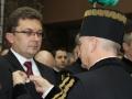 ZG Lubin Akademia Barbórkowa 2015 (34)