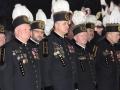 ZG Lubin Akademia Barbórkowa 2015 (44)