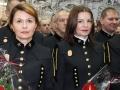ZG Lubin Akademia Barbórkowa 2015 (50)