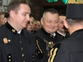 ZG Lubin Akademia Barbórkowa 2015 (52)