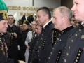 ZG Lubin Akademia Barbórkowa 2015 (62)