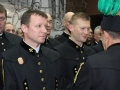 ZG Lubin Akademia Barbórkowa 2015 (87)