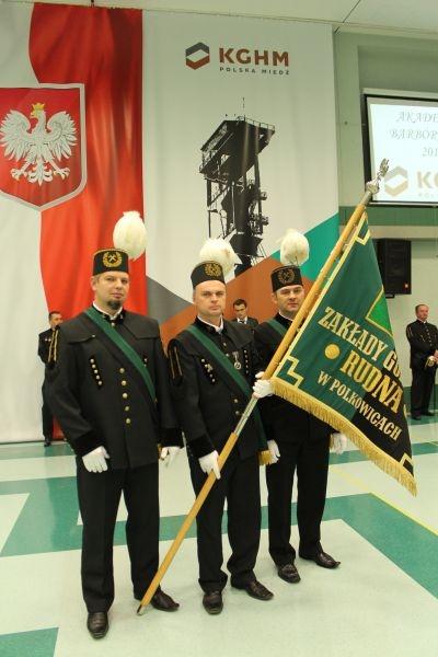 ZG Rudna Akademia Gónicza 2015 (1)