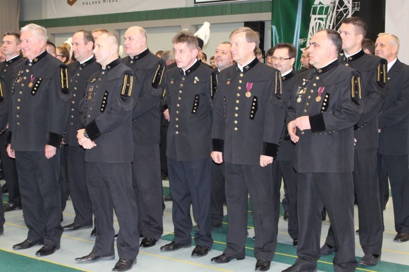 ZG Rudna Akademia Gónicza 2015 (11)