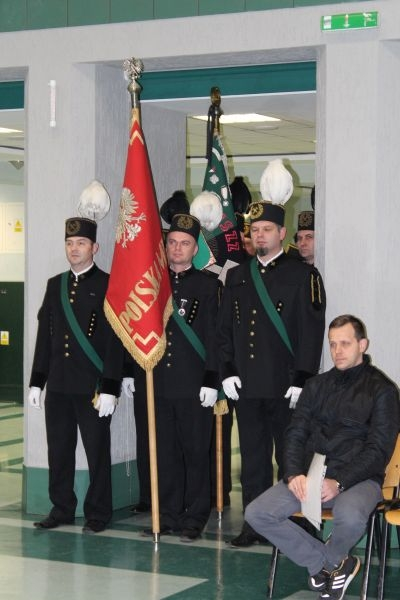 ZG Rudna Akademia Gónicza 2015 (12)
