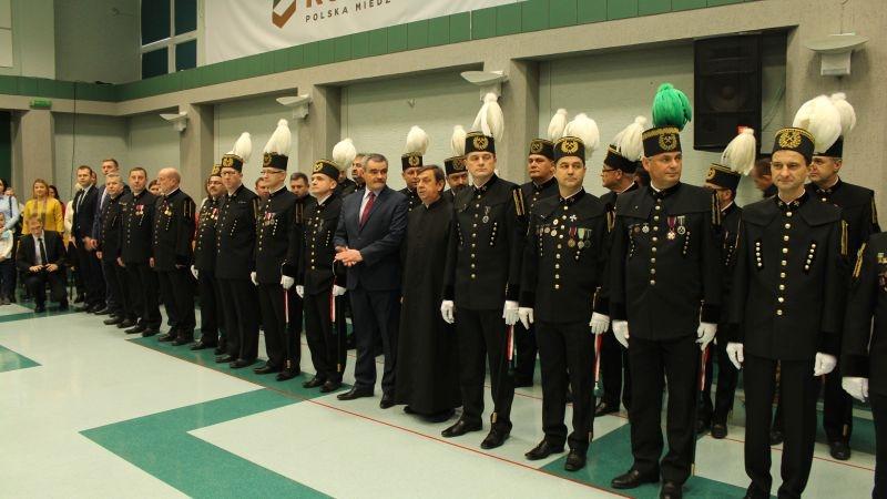ZG Rudna Akademia Gónicza 2015 (14)